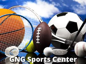 GNG Sports Center